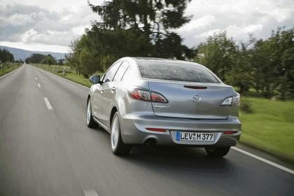 2011 Mazda 3 sedan 21