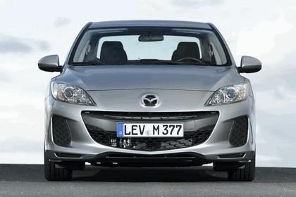 2011 Mazda 3 sedan 28