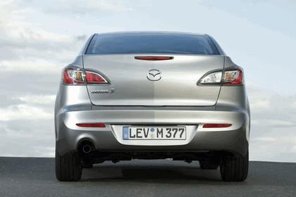 2011 Mazda 3 sedan 30