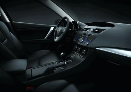 2011 Mazda 3 sedan 36
