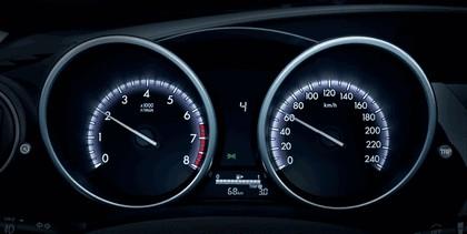 2011 Mazda 3 sedan 42
