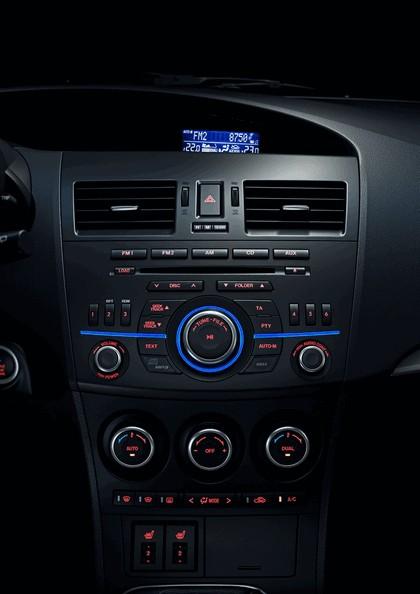 2011 Mazda 3 sedan 43