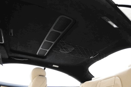 2011 Mercedes-Benz CL-klasse ( C216 ) by Brabus 27