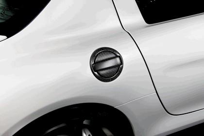 2011 Mercedes-Benz SLS 63 AMG ( C197 ) by Mansory 18