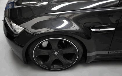 2011 BMW 3er ( E93 ) widebody aerodynamic kit by Prior Design 7