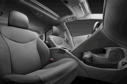 2011 Toyota Prius ( ZVW30 ) 14