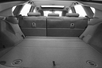 2011 Toyota Prius ( ZVW30 ) 16