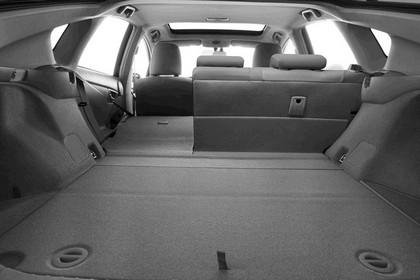 2011 Toyota Prius ( ZVW30 ) 17