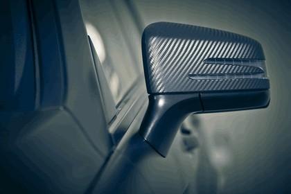 2011 Mercedes-Benz CLS 500 by Kicherer 2