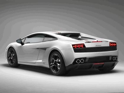 2011 Lamborghini Gallardo LP550-2 Tricolore 3
