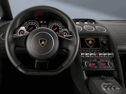 2011 Lamborghini Gallardo LP550-2 Tricolore 9
