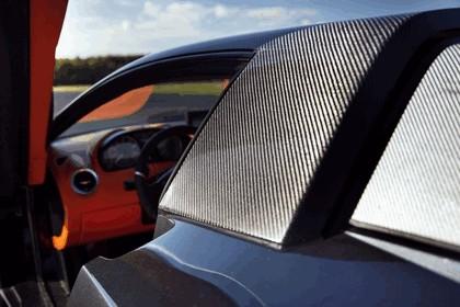 2011 Arrinera Supercar concept 18