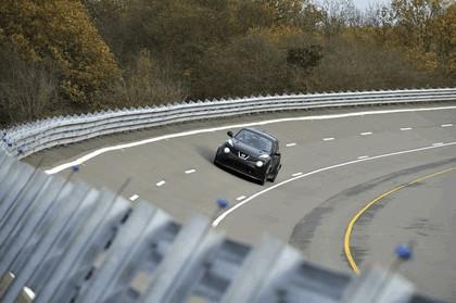 2011 Nissan Juke-R concept 22