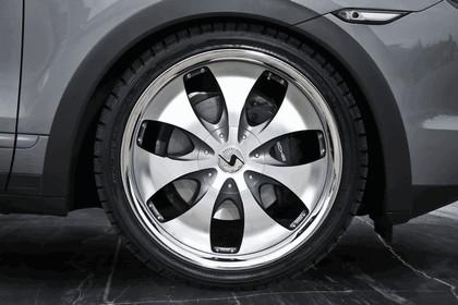 2011 Porsche Cayenne ( 958 ) by Schmidt Revolution 4