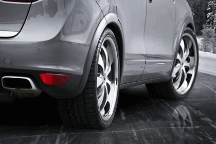 2011 Porsche Cayenne ( 958 ) by Schmidt Revolution 5