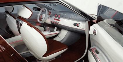 2006 Hyundai Veloster concept 4
