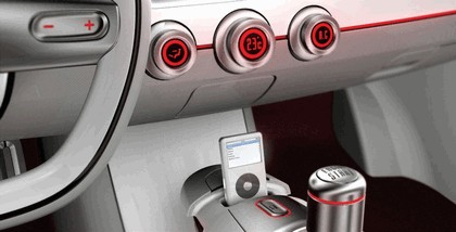 2006 Hyundai Veloster concept 5