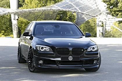 2011 BMW 7er ( F01 )  by TuningWerk 1