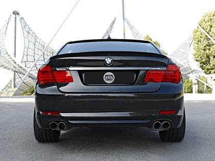 2011 BMW 7er ( F01 )  by TuningWerk 6