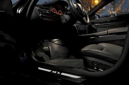 2011 BMW 7er ( F01 )  by TuningWerk 9
