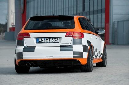 2011 Audi RS3 sportback by MTM 3