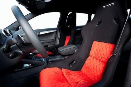 2011 Audi RS3 sportback by MTM 8