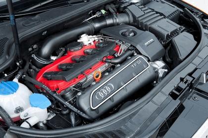 2011 Audi RS3 sportback by MTM 9