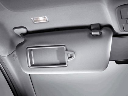 2006 Hyundai Accent 21