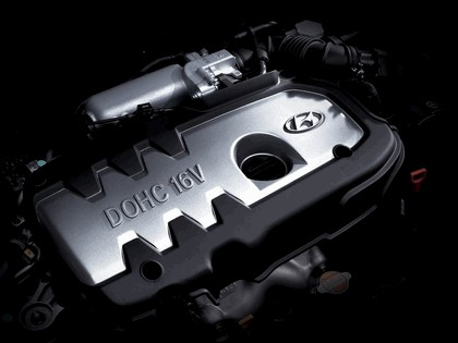 2006 Hyundai Accent 33