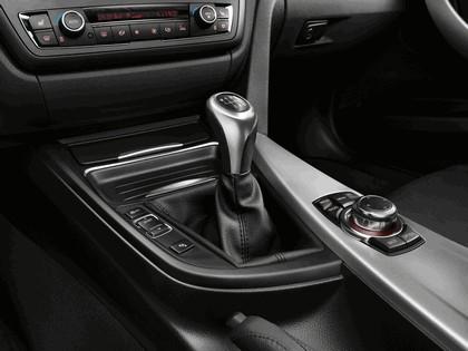 2011 BMW 3er ( F30 ) sport line 34
