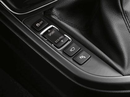 2011 BMW 3er ( F30 ) sport line 35