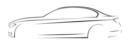 2011 BMW 3er ( F30 ) sport line 46