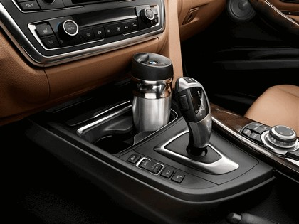 2011 BMW 3er ( F30 ) luxury line 27