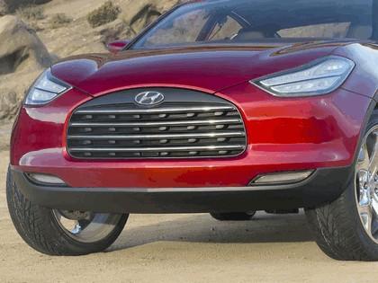 2006 Hyundai HCD9 Talus concept 11