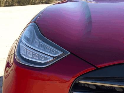 2006 Hyundai HCD9 Talus concept 12