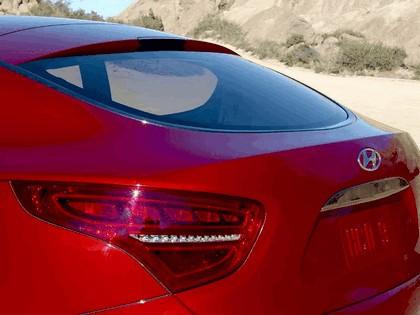 2006 Hyundai HCD9 Talus concept 13