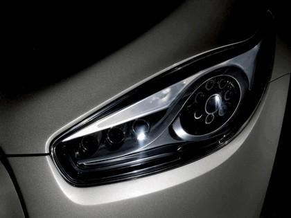 2006 Hyundai HED-2 Genus concept 7