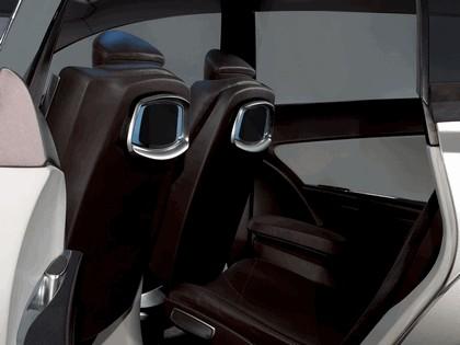 2006 Hyundai HED-2 Genus concept 8