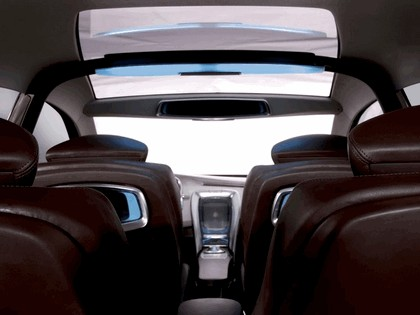 2006 Hyundai HED-2 Genus concept 12