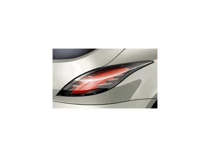 2006 Hyundai HED-2 Genus concept 18
