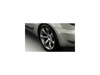 2006 Hyundai HED-2 Genus concept 20