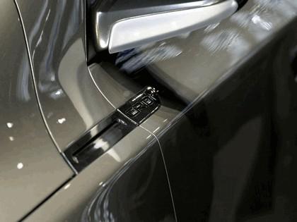 2006 Hyundai HED-2 Genus concept 51