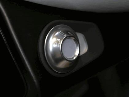 2006 Hyundai HED-2 Genus concept 52