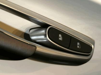 2006 Hyundai HED-2 Genus concept 53