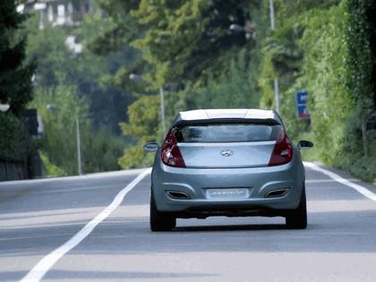2006 Hyundai HED-3 Arnejs concept 3