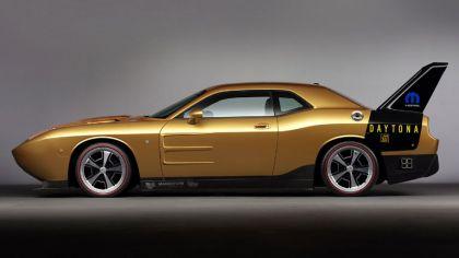 2011 Plymouth Daytona HPP 4