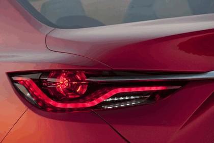 2011 Mazda Takeri concept 48