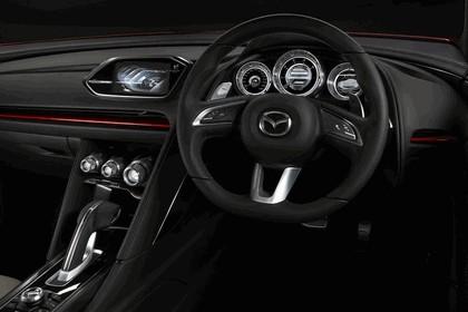 2011 Mazda Takeri concept 75
