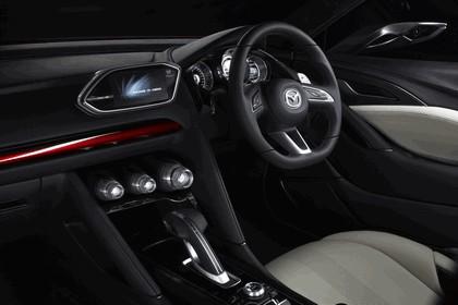 2011 Mazda Takeri concept 76