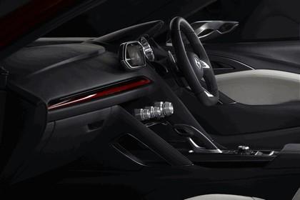 2011 Mazda Takeri concept 77